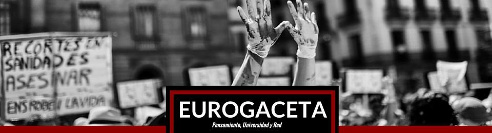 Eurogaceta