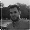 hicham-perfil-eurogaceta