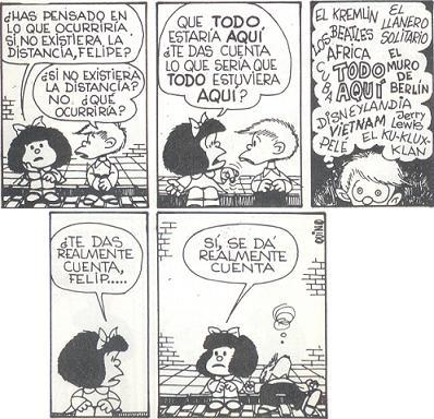 mafalda_todo-aqui