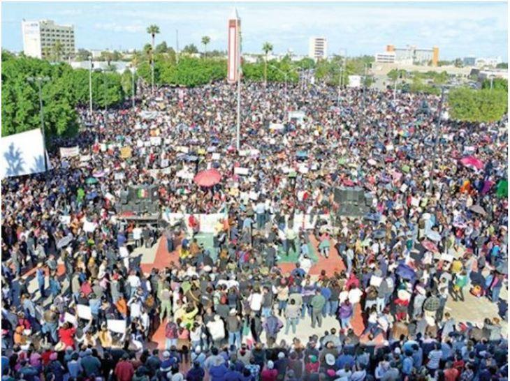imagen-1-manifestaciones-mexicali