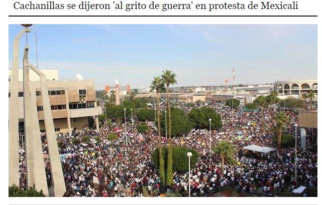 imagen-2-manifestaciones-mexicali