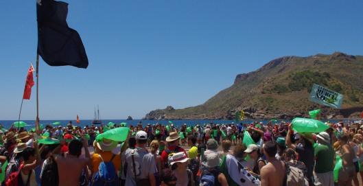 marcha-en-defensa-del-litoral-2009
